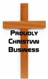 Proudly Christian