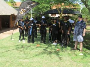 Team Building16