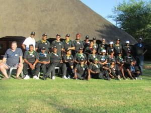 Team Building2