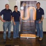 Team Building Dinokeng
