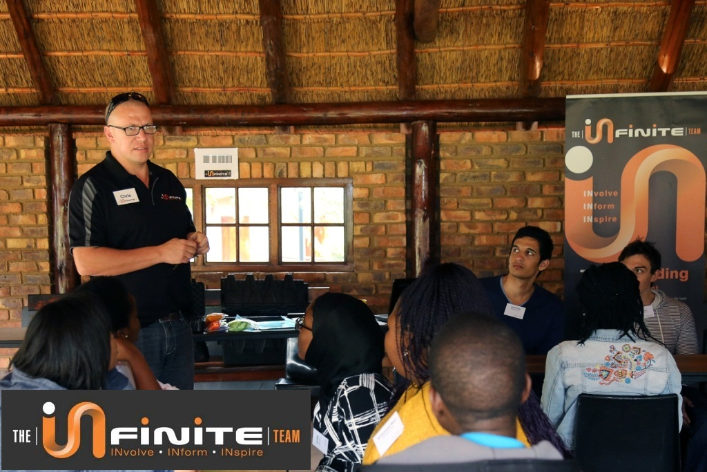 Team Building Pretoria | Pretoria Team Building | Teambuilding Pretoria | Pretoria Teambuilding