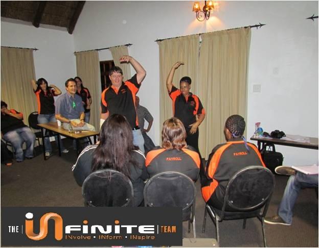 team-building-pretoria-5