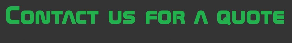 team-building-pretoria-contact-us-for-a-quote-green