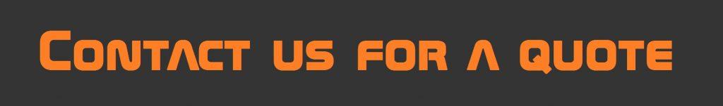 team-building-pretoria-contact-us-for-a-quote-orange