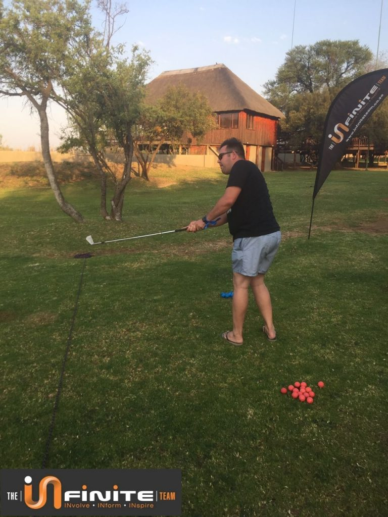 team-building-near-pretoria-14