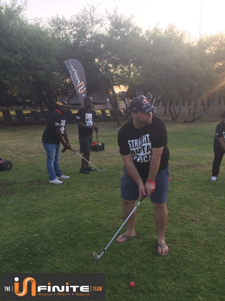 team-building-near-pretoria-15