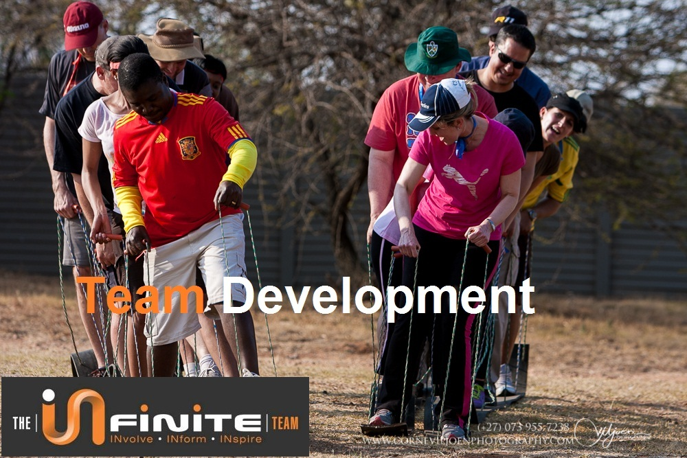team-building-pretoria-pretoria-team-building-teambuilding-pretoria-pretoria-teambuilding-1