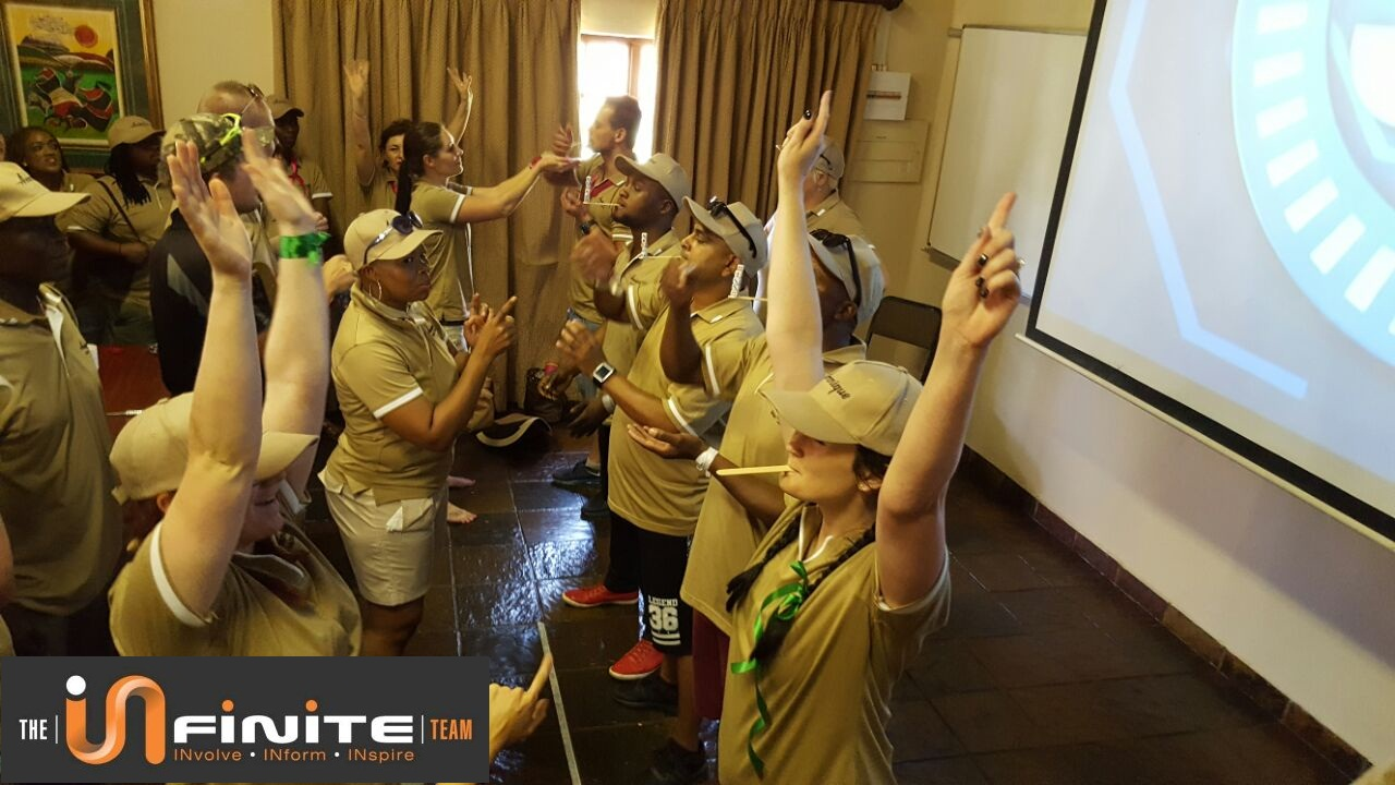 Team Building Pretoria Pretoria Team Building Teambuilding Pretoria Pretoria Teambuilding