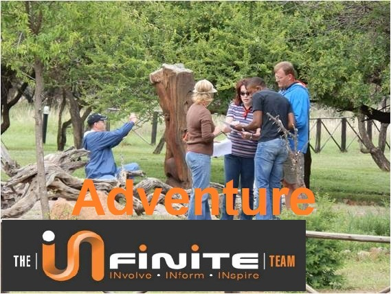 Team Building Pretoria, Pretoria Team Building, Teambuilding Pretoria, Pretoria Teambuilding 3