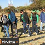 Team Building Activities in Pretoria